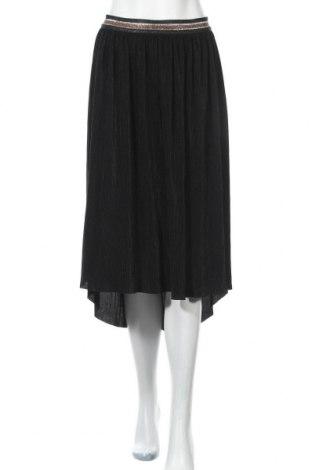 Пола Vrs Woman, Размер S, Цвят Черен, Полиестер, Цена 10,40лв.