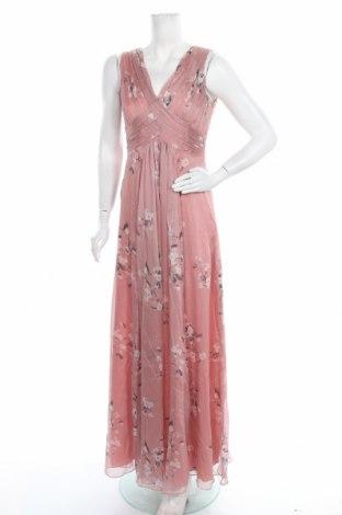 Φόρεμα, Μέγεθος M, Χρώμα Ρόζ , Πολυεστέρας, Τιμή 34,41€