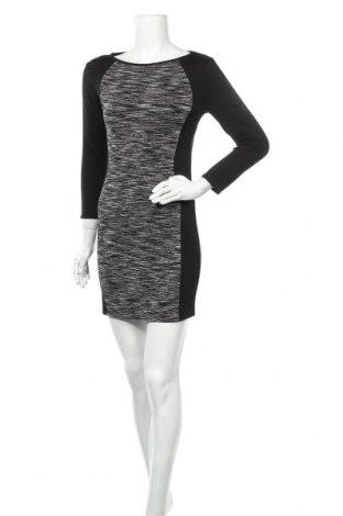 Φόρεμα, Μέγεθος S, Χρώμα Μαύρο, Τιμή 17,54€