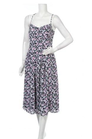Φόρεμα Banana Republic, Μέγεθος S, Χρώμα Πολύχρωμο, 100% πολυεστέρας, Τιμή 39,20€