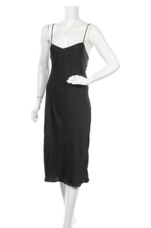 Φόρεμα Banana Republic, Μέγεθος S, Χρώμα Μαύρο, Πολυεστέρας, Τιμή 49,18€