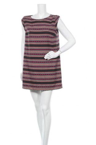 Φόρεμα Banana Republic, Μέγεθος XL, Χρώμα Πολύχρωμο, Πολυεστέρας, Τιμή 71,21€