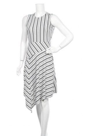 Φόρεμα Banana Republic, Μέγεθος S, Χρώμα Λευκό, 95% πολυεστέρας, 5% ελαστάνη, Τιμή 32,08€