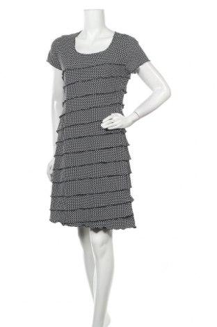 Рокля Betty Barclay, Размер M, Цвят Бял, Цена 11,76лв.
