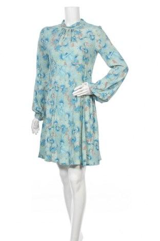 Šaty  Closet London, Velikost M, Barva Vícebarevné, Viskóza, Cena  455,00Kč