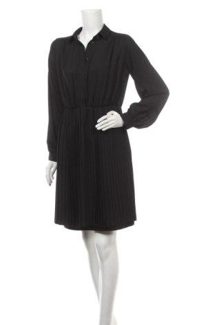 Φόρεμα Closet London, Μέγεθος M, Χρώμα Μαύρο, Πολυεστέρας, Τιμή 13,52€