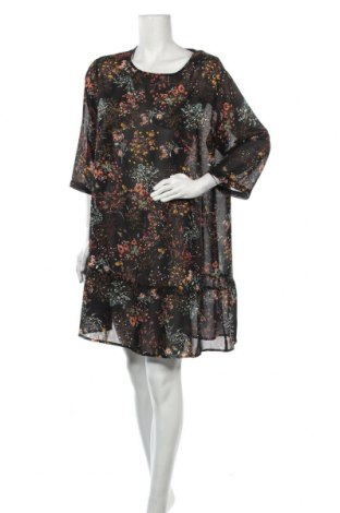 Φόρεμα Coop, Μέγεθος L, Χρώμα Μαύρο, Πολυεστέρας, Τιμή 16,24€