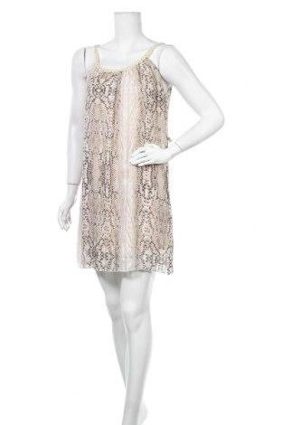Φόρεμα Creme Fraiche, Μέγεθος S, Χρώμα  Μπέζ, Τιμή 12,73€