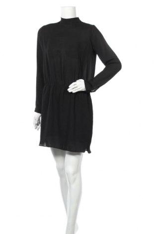 Φόρεμα Envii, Μέγεθος M, Χρώμα Μαύρο, Πολυεστέρας, Τιμή 17,90€