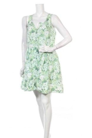 Šaty  Gap, Velikost M, Barva Zelená, 100% bavlna, Cena  395,00Kč