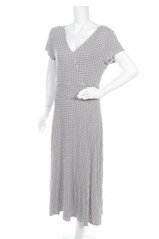 Φόρεμα Gina Laura, Μέγεθος M, Χρώμα Πολύχρωμο, 96% βισκόζη, 4% ελαστάνη, Τιμή 17,28€