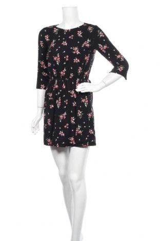 Φόρεμα H&M Divided, Μέγεθος S, Χρώμα Μαύρο, Βισκόζη, Τιμή 14,62€
