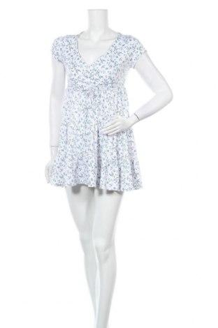 Φόρεμα Hollister, Μέγεθος S, Χρώμα Πολύχρωμο, 92% πολυεστέρας, 8% ελαστάνη, Τιμή 22,81€