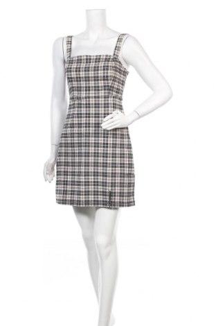 Φόρεμα Hollister, Μέγεθος M, Χρώμα Πολύχρωμο, 75% βισκόζη, 22% πολυεστέρας, 3% ελαστάνη, Τιμή 17,42€