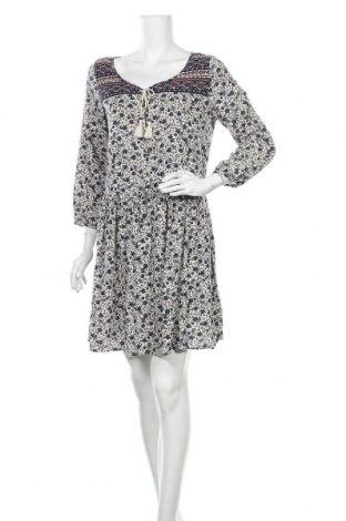 Φόρεμα Hollister, Μέγεθος M, Χρώμα Πολύχρωμο, Βισκόζη, Τιμή 8,45€
