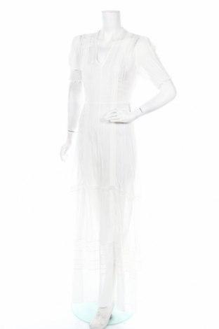 Φόρεμα Ivy & Oak, Μέγεθος S, Χρώμα Λευκό, Τιμή 76,80€