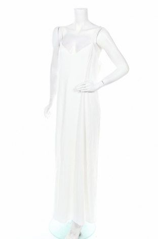 Šaty  Ivy & Oak, Velikost XL, Barva Bílá, Viskóza, Cena  1302,00Kč