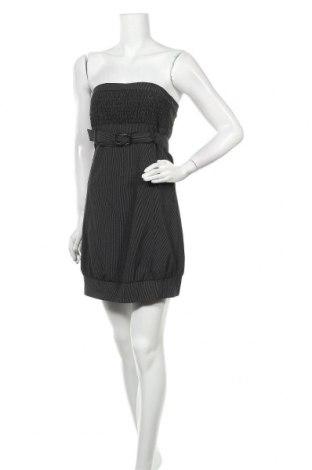 Рокля Jennifer Taylor, Размер M, Цвят Черен, 98% купро, 2% полиестер, Цена 10,50лв.