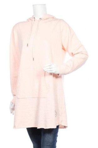 Τουνίκ John Baner, Μέγεθος XL, Χρώμα Ρόζ , 60% βαμβάκι, 40% ελαστάνη, Τιμή 20,98€