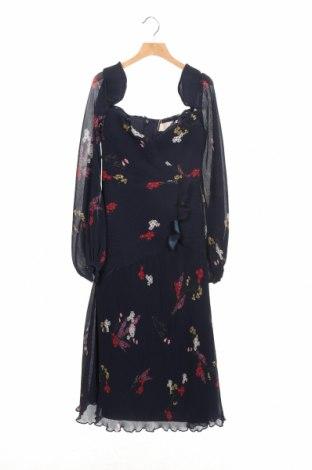 Φόρεμα Keepsake, Μέγεθος XS, Χρώμα Μπλέ, Πολυεστέρας, Τιμή 16,51€