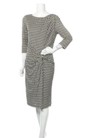 Φόρεμα Laurel, Μέγεθος L, Χρώμα Εκρού, Βισκόζη, Τιμή 32,08€