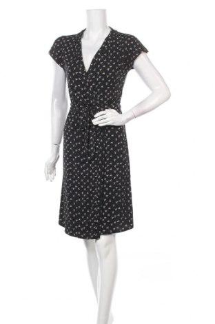 Šaty  Mango, Velikost S, Barva Vícebarevné, 96% polyester, 4% elastan, Cena  383,00Kč