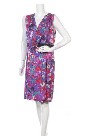 Šaty  Marks & Spencer, Velikost L, Barva Vícebarevné, Polyester, Cena  383,00Kč