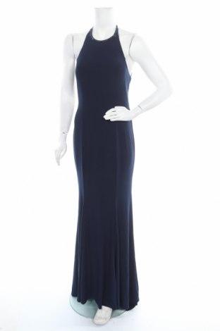 Φόρεμα Mascara, Μέγεθος XL, Χρώμα Μπλέ, Πολυεστέρας, Τιμή 30,91€