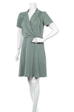 Φόρεμα Mexx, Μέγεθος M, Χρώμα Πράσινο, Τενσελ, Τιμή 35,40€