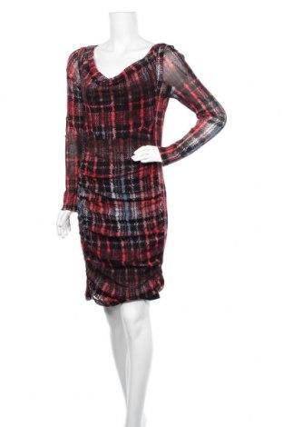 Φόρεμα Mexx, Μέγεθος L, Χρώμα Πολύχρωμο, Τιμή 15,59€