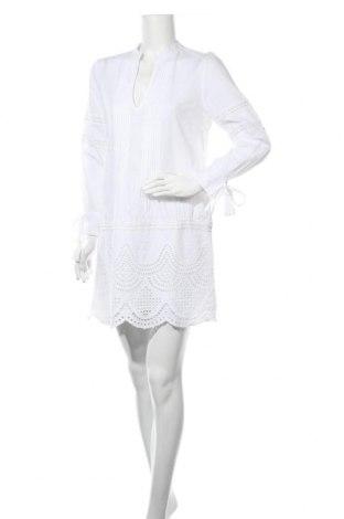 Šaty  New Look, Velikost M, Barva Bílá, Bavlna, Cena  566,00Kč