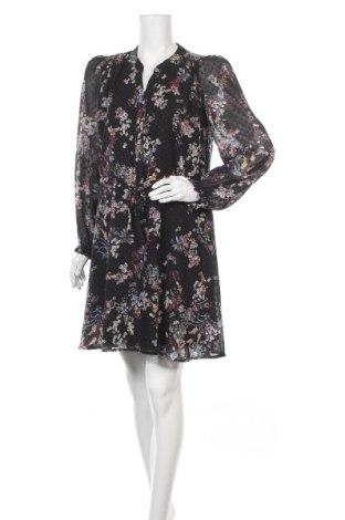 Šaty  Reserved, Velikost M, Barva Černá, 100% polyester, Cena  706,00Kč
