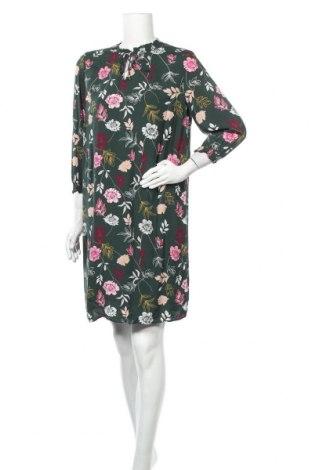 Φόρεμα S.Oliver, Μέγεθος L, Χρώμα Πολύχρωμο, Βισκόζη, Τιμή 17,90€