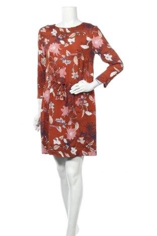 Φόρεμα Sissy Boy, Μέγεθος S, Χρώμα Πολύχρωμο, Βισκόζη, Τιμή 18,19€