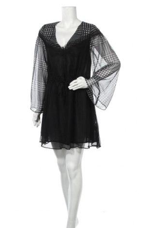 Φόρεμα Stevie May, Μέγεθος M, Χρώμα Μαύρο, Πολυεστέρας, Τιμή 86,24€