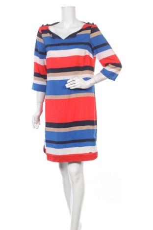 Šaty  Tommy Hilfiger, Velikost M, Barva Vícebarevné, Polyester, Cena  813,00Kč