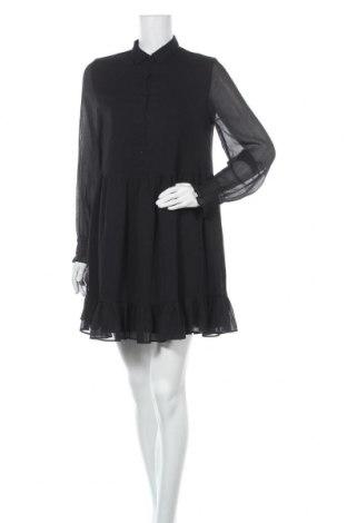 Φόρεμα Tommy Hilfiger, Μέγεθος S, Χρώμα Μαύρο, Πολυεστέρας, Τιμή 49,87€