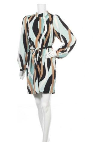 Φόρεμα Vero Moda, Μέγεθος L, Χρώμα Πολύχρωμο, Πολυεστέρας, Τιμή 23,97€