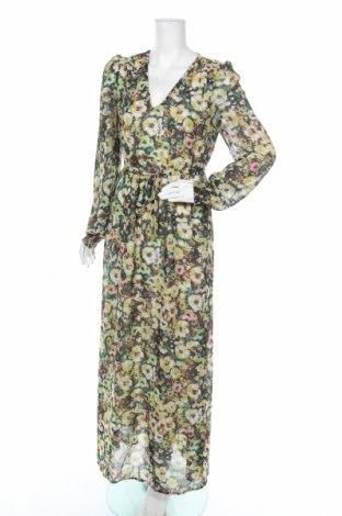 Φόρεμα Vero Moda, Μέγεθος XL, Χρώμα Πολύχρωμο, Πολυεστέρας, Τιμή 26,68€