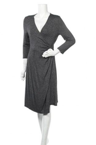 Φόρεμα Yessica, Μέγεθος M, Χρώμα Γκρί, Τιμή 17,28€