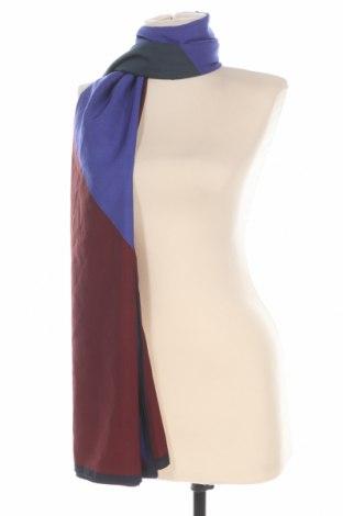 Šála H&M, Barva Vícebarevné, Polyester, Cena  251,00Kč