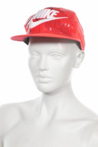 Čepice  Nike, Barva Vícebarevné, Polyester, Cena  359,00Kč