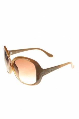 Sluneční brýle   Givenchy, Barva Béžová, Cena  2881,00Kč