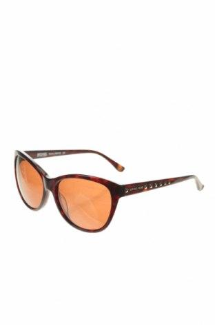 Sluneční brýle   Michael Kors, Barva Hnědá, Cena  2031,00Kč