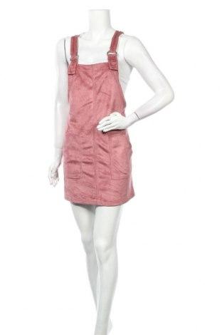 Γυναικεία σαλοπέτα Primark, Μέγεθος S, Χρώμα Ρόζ , Πολυεστέρας, Τιμή 16,89€