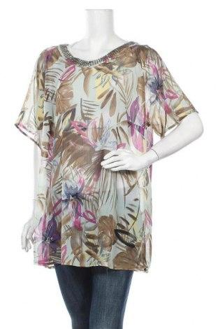 Τουνίκ Canda, Μέγεθος XL, Χρώμα Πολύχρωμο, Τιμή 16,66€