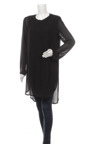 Τουνίκ Esmara, Μέγεθος XL, Χρώμα Μαύρο, Πολυεστέρας, Τιμή 11,69€