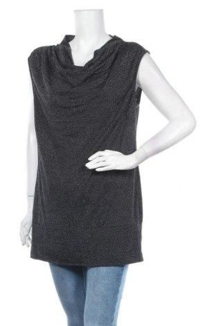 Τουνίκ Jazlyn, Μέγεθος XXL, Χρώμα Μαύρο, Τιμή 11,69€