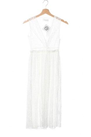 Τουνίκ Navy, Μέγεθος M, Χρώμα Λευκό, Πολυεστέρας, Τιμή 22,81€