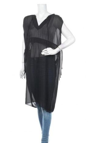 Τουνίκ Second Female, Μέγεθος L, Χρώμα Μαύρο, Τιμή 25,92€